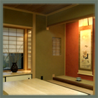 Office, Bathing Room, Half Bathroom